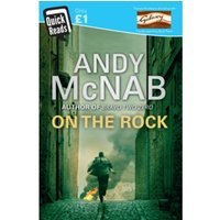 On the Rock : Quick Read