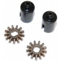 TAMCO 11T Bevel Gear Set