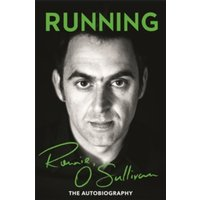 Running : The Autobiography