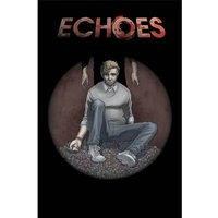 Echoes Volume 1