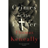 Crimes of the Father Paperback