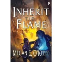 Inherit the Flame : 3