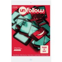 Unfollow TP Vol 3 Turn It Off