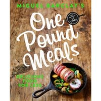 One Pound Meals : Delicious Food for Less