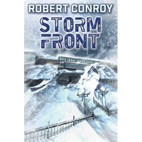 Stormfront hARDCOVER