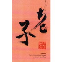 Tao Te Ching by Lao-Tzu (Paperback, 1993)