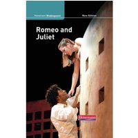 Romeo and Juliet (new edition) by Richard Durant (Hardback, 2010)