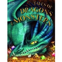 Tales of Dragons & Monsters