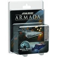 Imperial Raider (Star Wars Armada) Expansion Pack