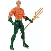 Aquaman (DC Collectibles) Action Figure