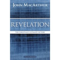 Revelation : The Christian's Ultimate Victory
