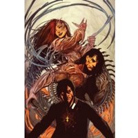 Artifacts Volume 6 TP
