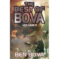 The Best Of Bova Volume 2