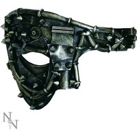 Tortuned Disguise (Pack Of 3) Mask