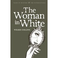 The Woman in White by Wilkie Collins (Paperback, 2008)
