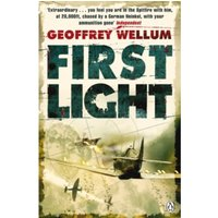 First Light : The Centenary Collection