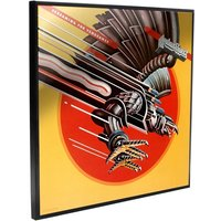 Screaming for Vengeance (Judas Priest) Crystal Clear Picture