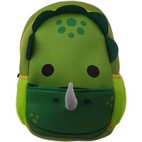 Dinosaur Neoprene Rucksack Backpack