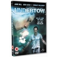 Undertow DVD
