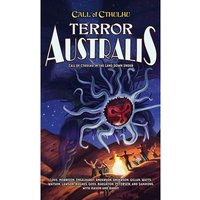 Call of Cthulhu in the Land Down Under - Terror Australis