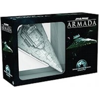 Imperial-Class Star Destroyer (Star Wars Armada) Expansion Pack