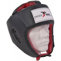PT Head Guard without Cheek or Chin Small