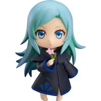 Tomo Kunagisa (The Beheading Cycle) Nendoroid Action Figure