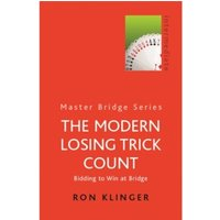 The Modern Losing Trick Count