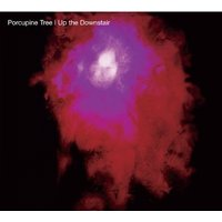 Porcupine Tree - Up the Downstair Vinyl