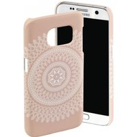 Boho Dream Cover for Samsung Galaxy S7 Rose