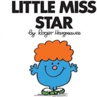 Little Miss Star : 18