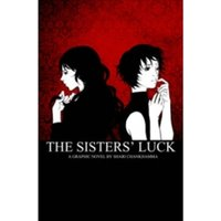 The Sisters Luck