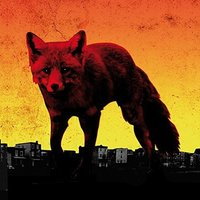 The Prodigy - The Day Is My Enemy Vinyl