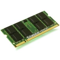 Kingston ValueRAM 8GB No Heatsink (1 x 8GB) DDR3L 1600MHz SODIMM System Memory
