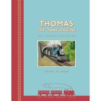 Thomas the Tank Engine: Complete Collection 70th Anniversary Edition