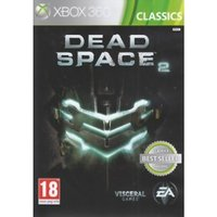 Dead Space 2 Game (Classics)
