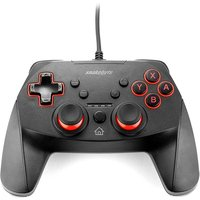 Snakebyte Wired Game Pad S Controller for Nintendo Switch