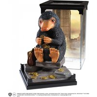 Niffler (Fantastic Beasts And Where To Find Them) Magical Creatures Noble Collection Statue