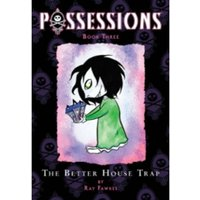 Possessions Volume 3