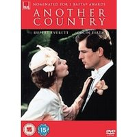 Another Country DVD