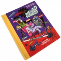 Tales From Beyond Science Ltd HC