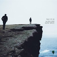Tale of Us - North Star / Silent space Vinyl