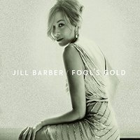 Jill Barber - Fool's Gold Vinyl