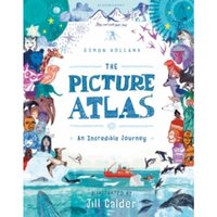 The Picture Atlas