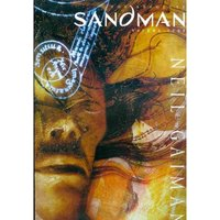 Absolute Sandman HC Vol 04
