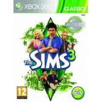 (Damaged Packaging) The Sims 3 Game (Classics)