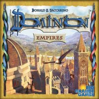 Dominion Empires