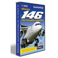 QualityWings Complete 146 Collection Game