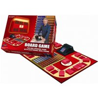Ex-Display Deal Or No Deal Board Game