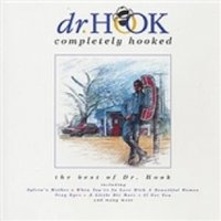 Dr. Hook Completely Hooked CD